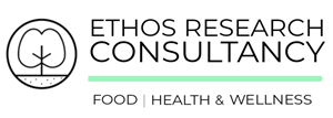 Ethos Research Consultancy
